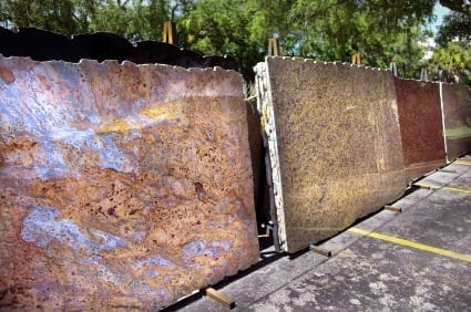 Granite Wholesale Pittsburgh