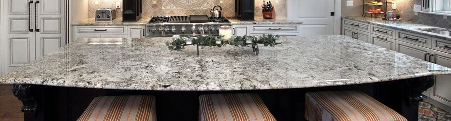 Choice Granite and Marble Pittsburgh