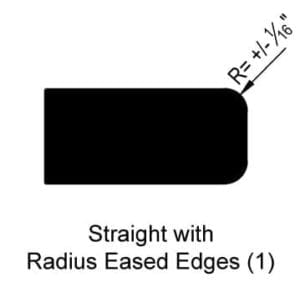 easededge_diagram