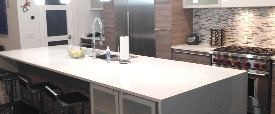 quartz-kitchen-countertop