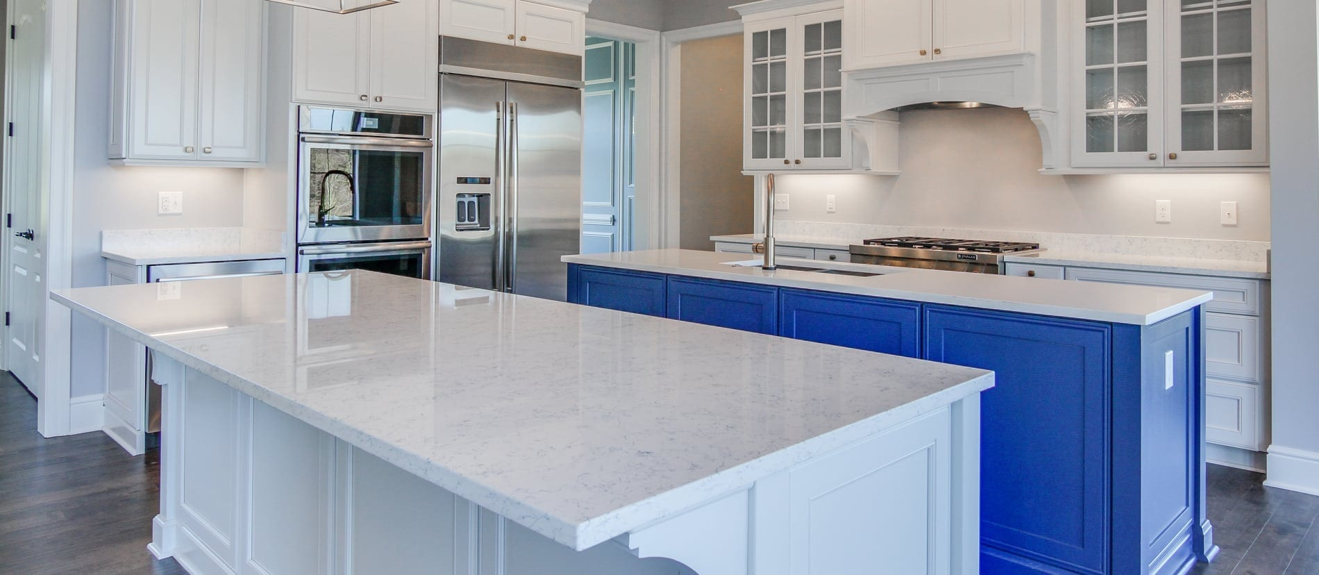 Choice Granite & Marble Pittsburgh Granite Marble Quartz & More on soapstone suppliers in pa, soapstone countertops lancaster pa, soapstone slabs,