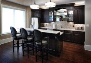 Pittsburgh granite countertop sold & installed by Choice Granite & Marble