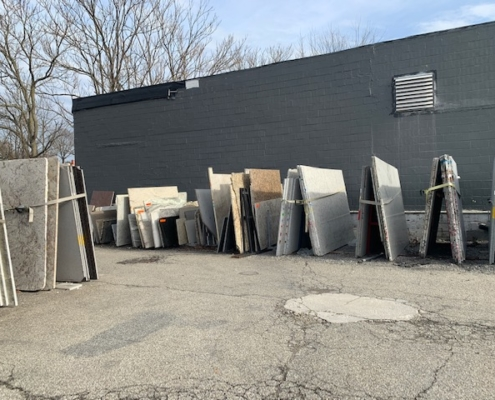 Pittsburgh Granite Marble and Quartz Inventory at Choice Granite & Marble