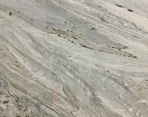Blue Fantasy Polished Pittsburgh Quartzite Choice Granite Marble