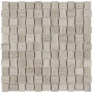 Canvas Stone Wolf Accent Tile Choice Pittsburgh Tile Sales