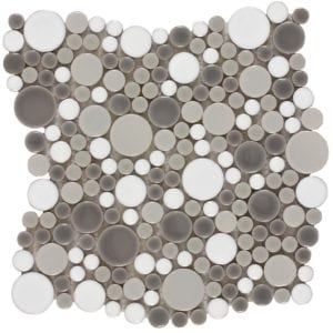 City Sphere Wolf Accent Tile Choice Pittsburgh Tile Sales
