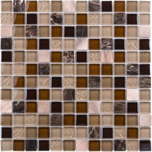 Copper Stone Wolf Accent Tile Choice Pittsburgh Tile Sales