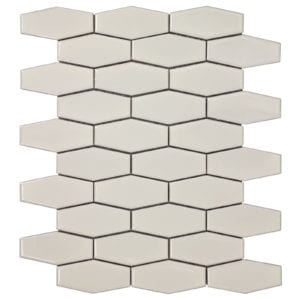 Grey Pearl Wolf Accent Tile Choice Pittsburgh Tile Sales