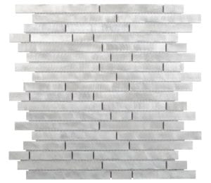 Mica Lines Wolf Accent Tile Choice Pittsburgh Tile Sales