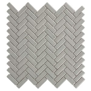 Modern Wave Wolf Accent Tile Choice Pittsburgh Tile Sales
