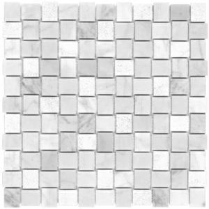 Polar Stone Wolf Accent Tile Choice Pittsburgh Tile Sales