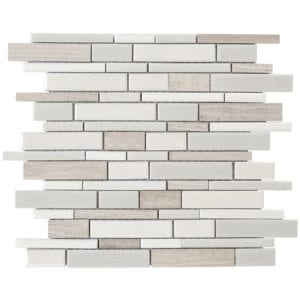 Riviera Lines Wolf Accent Tile Choice Pittsburgh Tile Sales