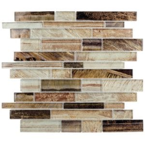 Tuscan Lines Wolf Accent Tile Choice Pittsburgh Tile Sales