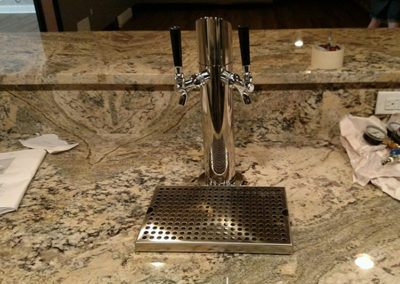 Bordeaux-River-Pittsburgh-Granite-Countertops-Choice-Granite-Marble