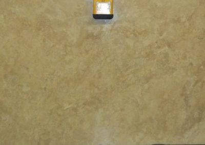 Onyx-Travertine-9348-3cm-Polished-and-Filled-114x59-