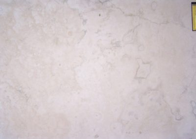 Osso-Travertine-8631-2cm-Honed-96x55