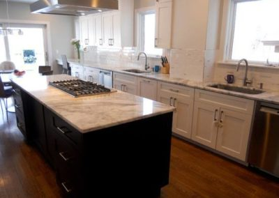 Choice-Granite-and-Marble-Marble-Countertop