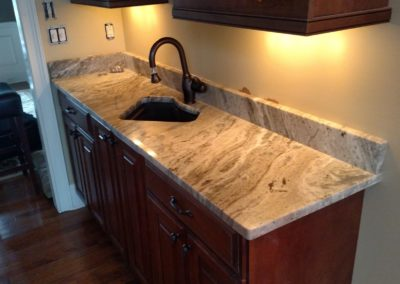 Dolomite-Brown-Fantasy-Choice-Granite-Marble