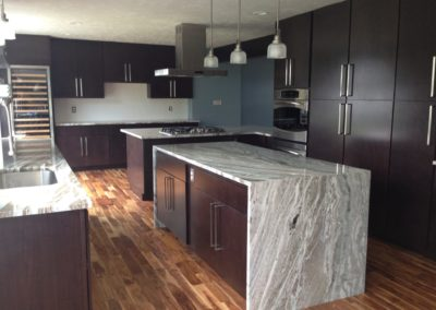 Dolomite-Brown-Fantasy-Polished-Finish-Choice-Granite-Marble-2