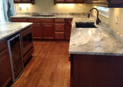 Dolomite-Brown-Fantasy-Polished-Finish-Choice-Granite-Marble-3