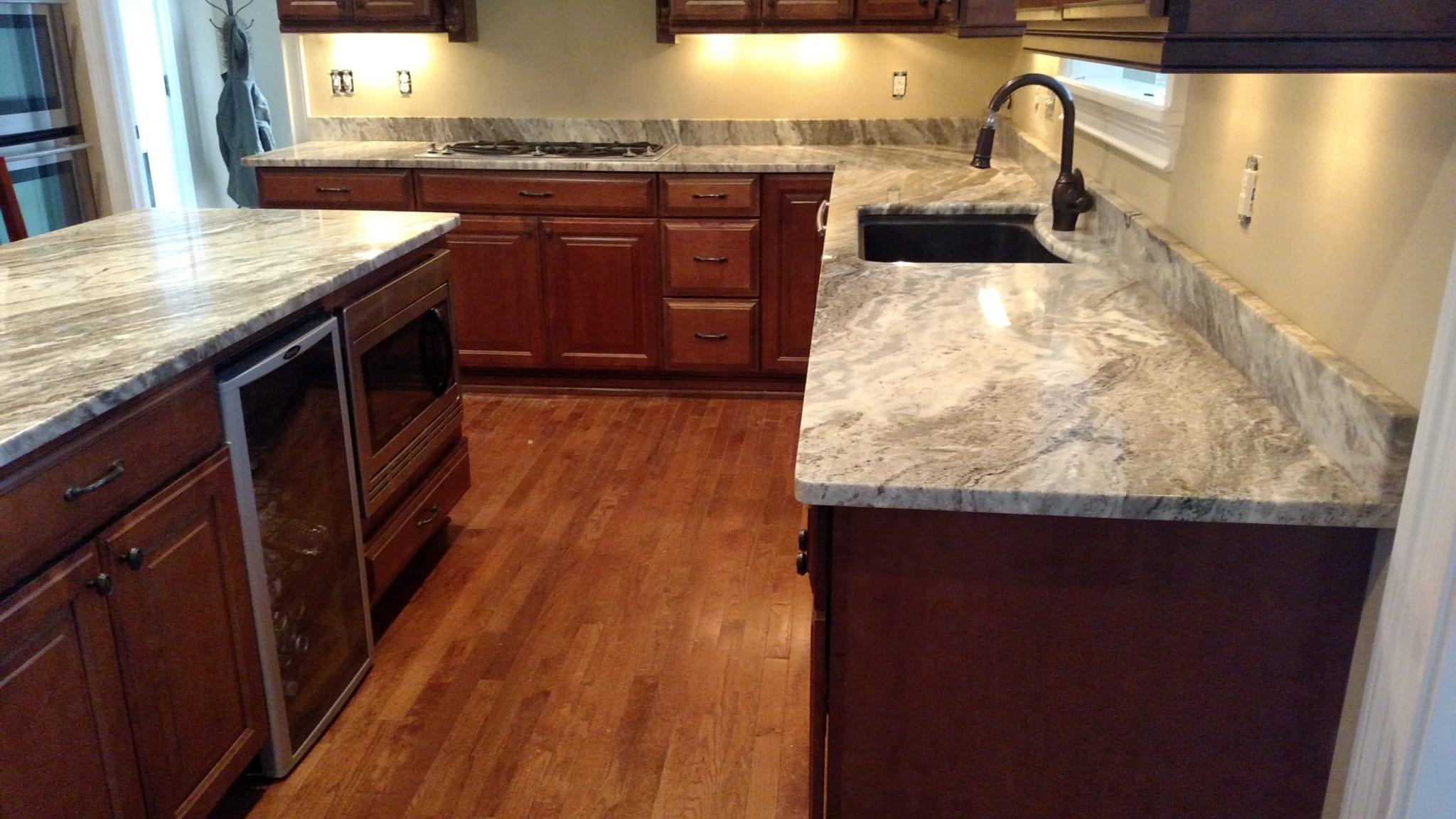 Pittsburgh Dolomite Countertop Projects Choice Granite