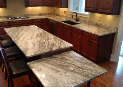 Dolomite-Brown-Fantasy-Polished-Finish-Choice-Granite-Marble-4