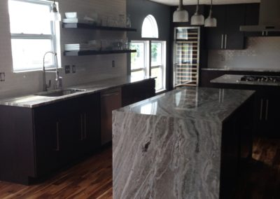 Dolomite-Brown-Fantasy-Polished-Finish-Choice-Granite-Marble