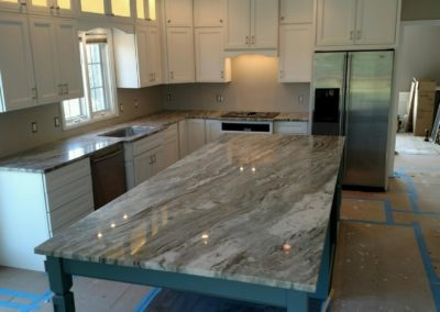 Dolomite-Brown-Fantasy-Polished-Finish-Choice-Granite-Marble-7