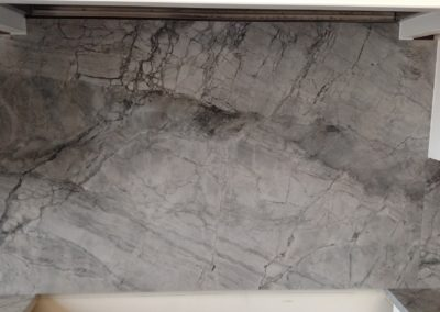 Dolomite-Super-White-Polished-Finish-Choice-Granite-Marble-2
