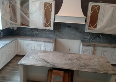 Dolomite-Super-White-Polished-Finish-Choice-Granite-Marble-3