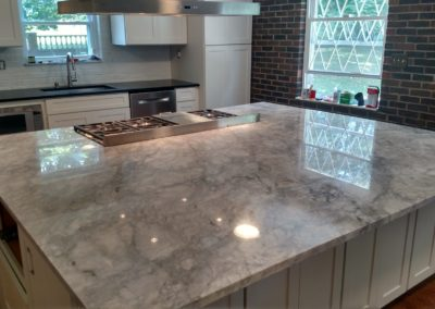 Dolomite-Super-White-Polished-Finish-Choice-Granite-Marble-5