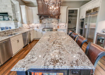 PIttsburgh-Granite-Countertops-Lennon-Polished-Finish-Choice-Granite-Marble-10