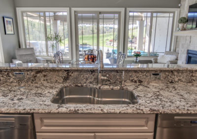 PIttsburgh-Granite-Countertops-Lennon-Polished-Finish-Choice-Granite-Marble-15