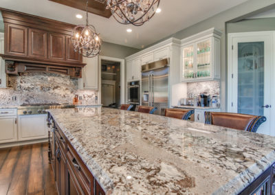 PIttsburgh-Granite-Countertops-Lennon-Polished-Finish-Choice-Granite-Marble-3