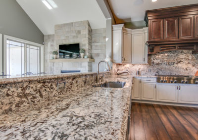 PIttsburgh-Granite-Countertops-Lennon-Polished-Finish-Choice-Granite-Marble-4