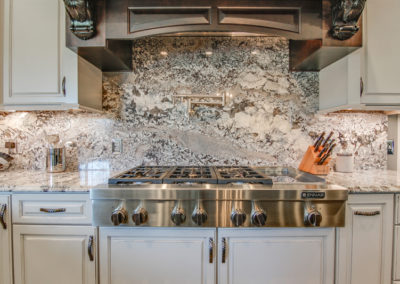 PIttsburgh-Granite-Countertops-Lennon-Polished-Finish-Choice-Granite-Marble-6