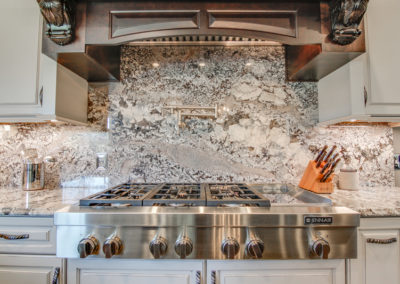 PIttsburgh-Granite-Countertops-Lennon-Polished-Finish-Choice-Granite-Marble-8