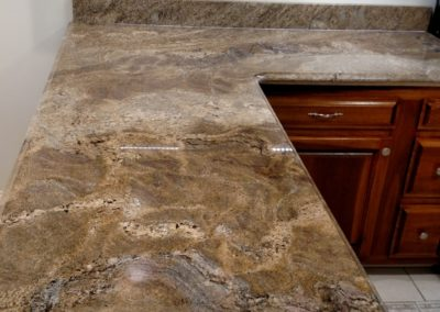 Pittsburgh-Granite-Countertops-African-Ivory-Choice-Granite-Marble