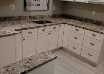 Pittsburgh-Granite-Countertops-Alaskan-White-Choice-Granite-Marble