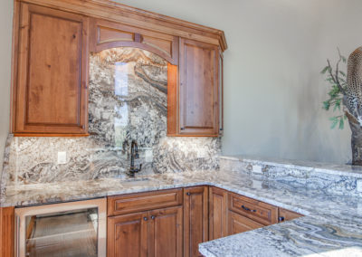 Pittsburgh-Granite-Countertops-Amarone-Polished-Finish-Choice-Granite-Marble-2