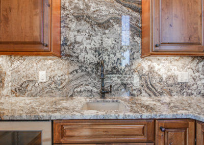 Pittsburgh-Granite-Countertops-Amarone-Polished-Finish-Choice-Granite-Marble-3