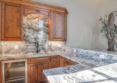Pittsburgh-Granite-Countertops-Amarone-Polished-Finish-Choice-Granite-Marble-4