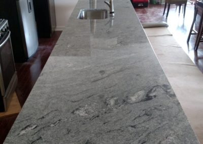 Pittsburgh-Granite-Countertops-Aspen-Sky-Vanilla-Ice-Choice-Granite-Marble
