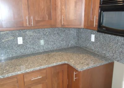 Pittsburgh-Granite-Countertops-Azul-Platino-Backsplash-Choice-Granite-Marble