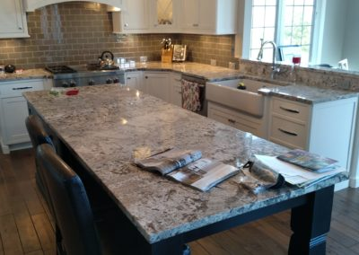 Pittsburgh-Granite-Countertops-Bianco-Antico-Choice-Granite-Marble