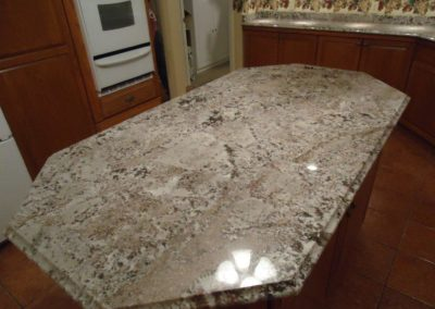 Pittsburgh-Granite-Countertops-Bianco-Antico-Polished-Finish-Choice-Granite-Marble-2