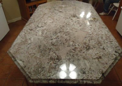 Pittsburgh-Granite-Countertops-Bianco-Antico-Polished-Finish-Choice-Granite-Marble-3