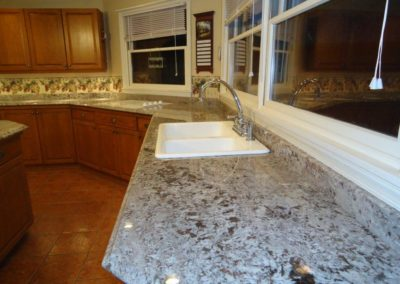 Pittsburgh-Granite-Countertops-Bianco-Antico-Polished-Finish-Choice-Granite-Marble