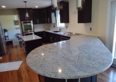 Pittsburgh-Granite-Countertops-Bianco-Romano-Polished-Finish-Choice-Granite-Marble