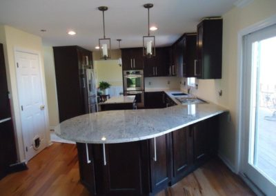 Pittsburgh-Granite-Countertops-Bianco-Romano-Polished-Finish-Choice-Granite-Marble-2